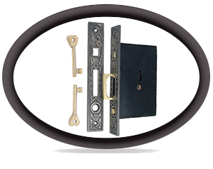 Elk Grove Village Locksmith Store Elk Grove Village, IL 847-783-7211